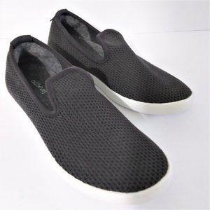 Allbirds Tree Lounger Mesh Knit Comfort Shoe Sz W6